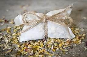 Tea Bath Bags2